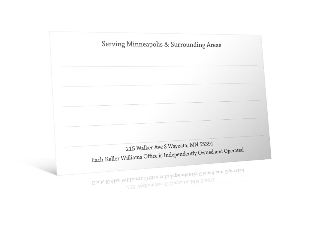 Business Cards – ABC Sign & Graphic – Vehicle Lettering – Signs ...